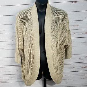 Faded Glory Sweaters By Walmart Cardigan Size Xxl Nwot Poshmark